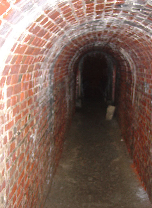 Fort Adams Newport Rhode Island Travel Photos By Galen