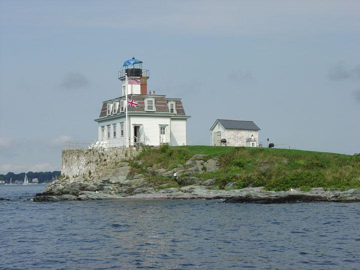 Ihop In Newport Rhode Island