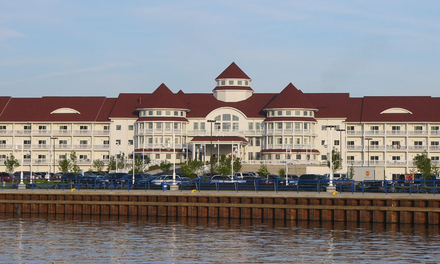 agencja-nieruchomosci.tk - hotels in Sheboygan, Wisconsin, United States of AmericaBudget Hotels· Earn Free Hotel Nights· Guest Reviews· Price Guarantee,+ followers on Twitter.