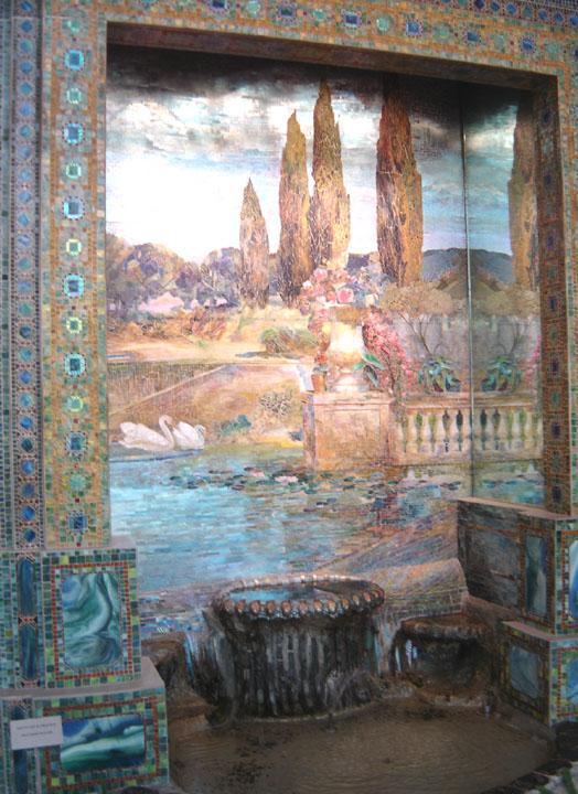 Metropolitan Museum Of Art Travel Photos By Galen R