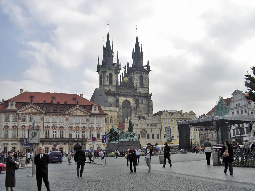 Чехия прага туры цены 2017 из москвы