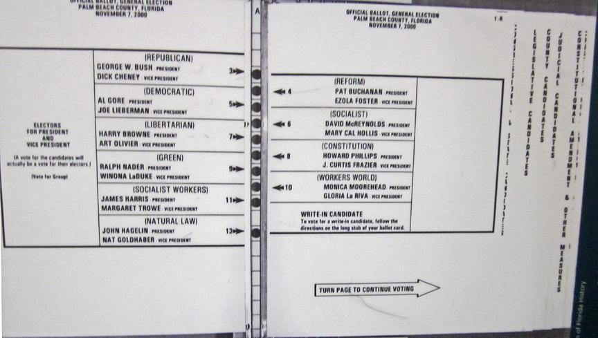 butterfly ballot 🦋 butterfly@la 🇺🇸  @  radical plan to split california into three states earns spot on november ballot http://www latimescom/politics/la-po l-ca.