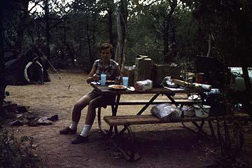 camping.jpg (54152 bytes)