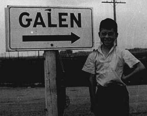 galenh1.jpg (49785 bytes)