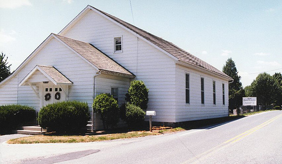paxton_church.jpg (116755 bytes)