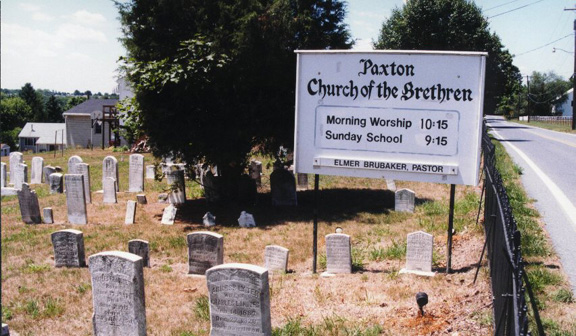 paxton_church_a.jpg (137529 bytes)
