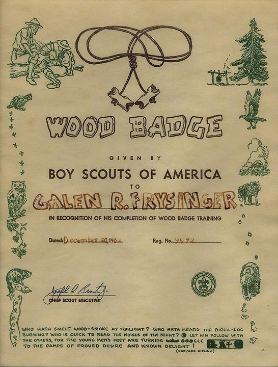 scout01.jpg (236086 bytes)