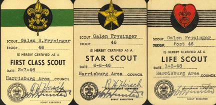 scout06.jpg (87742 bytes)