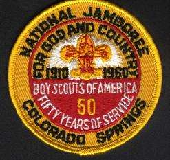 scout10.jpg (96444 bytes)