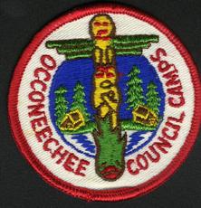 scout15.jpg (89327 bytes)