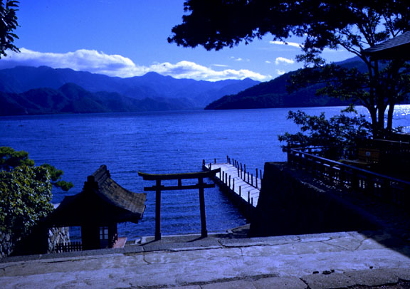 Nikko Japan  city photo : Nikko, Japan Travel Photos by Galen R Frysinger, Sheboygan ...
