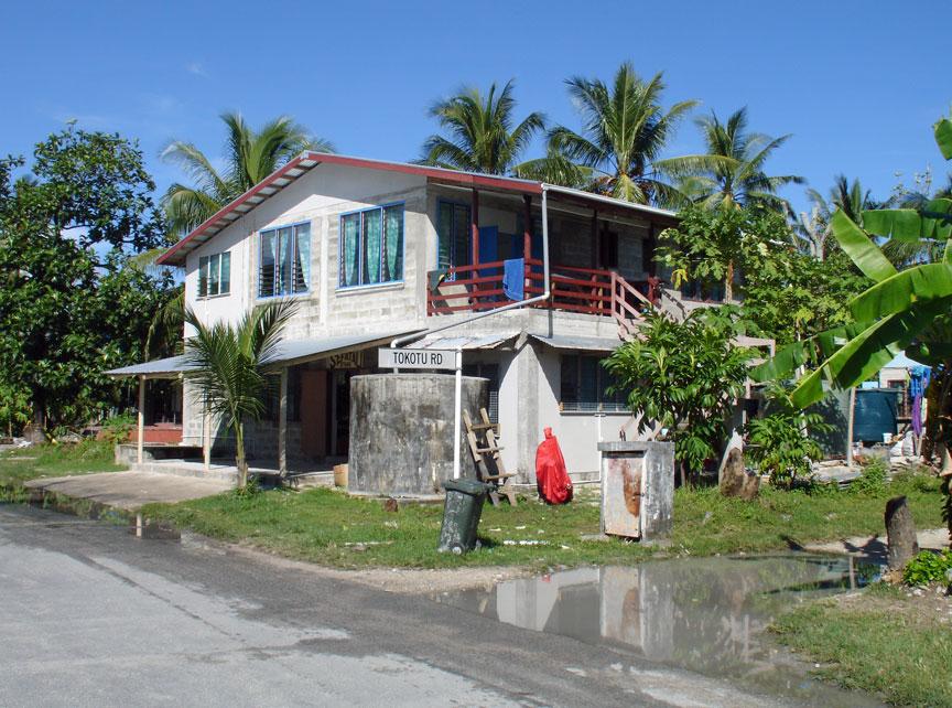 tuvalu - photo #21