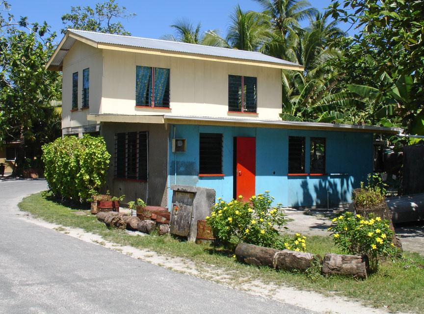tuvalu - photo #3