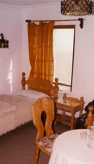 Mary S Room Sheboygan