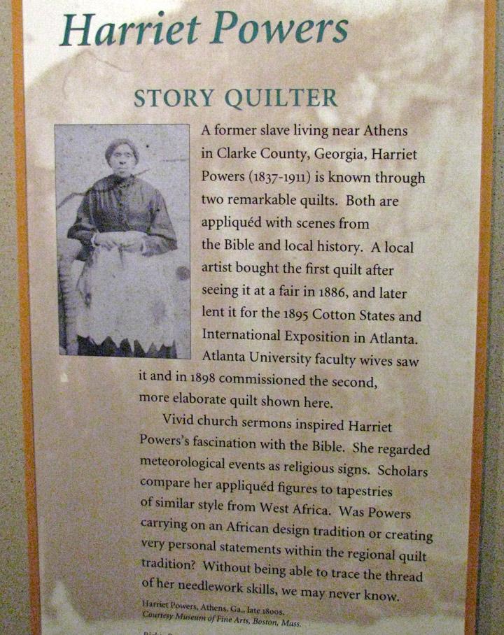 Historic Atlanta Center, Atlanta, Georgia - Travel Photos by Galen ...