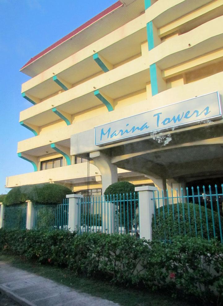Princess International  Suriname Princess Casino