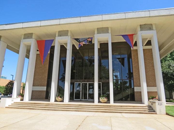 Bmw Greenville Sc >> Upcounty Museum, Greenville, South Carolina - Travel ...