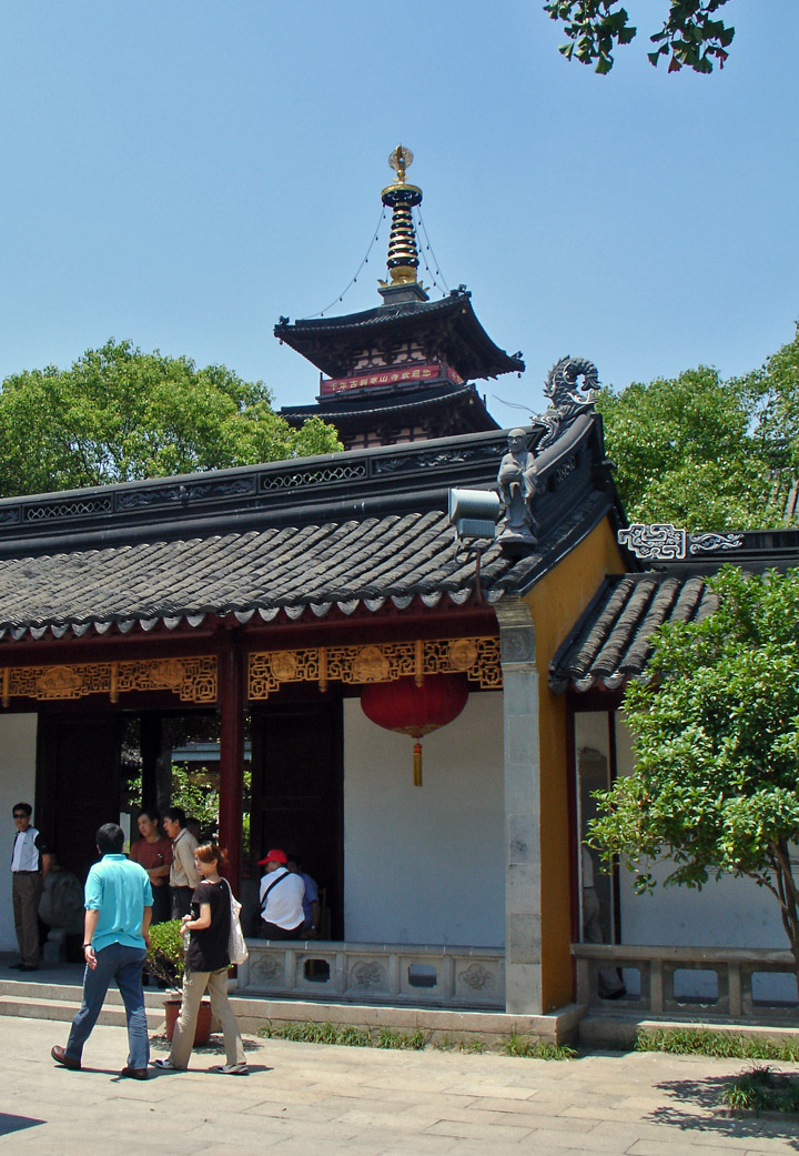 zuzhou buddhist singles Buddhahood is the state of an enlightened being, who having found the path of cessation of suffering in the early buddhist schools.