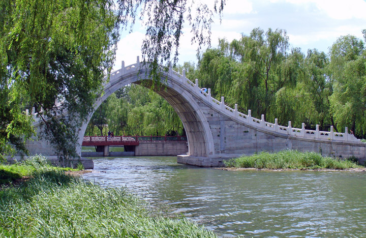 http://galenf.com/china/summerpalace04.jpg