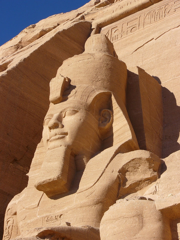 ramses ii Ramses ii definition, 1292–1225 bc, king of ancient egypt see more dictionarycom word of the day translate games everything after z thesauruscom.