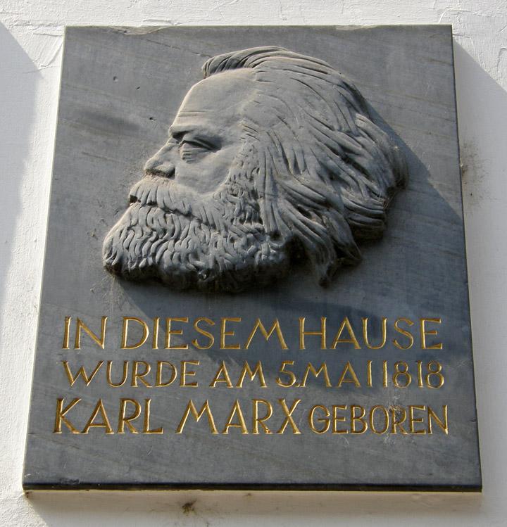 barbara durso Ludwigshafen am Rhein(Rhineland-Palatinate)