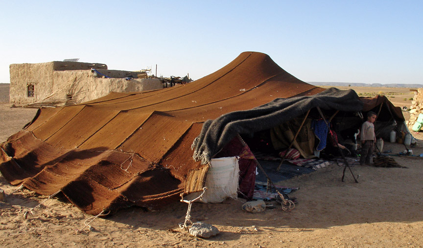 Nomads of Morocco - Travel Photos by Galen R Frysinger Sheboygan Wisconsin & Nomads of Morocco - Travel Photos by Galen R Frysinger Sheboygan ...