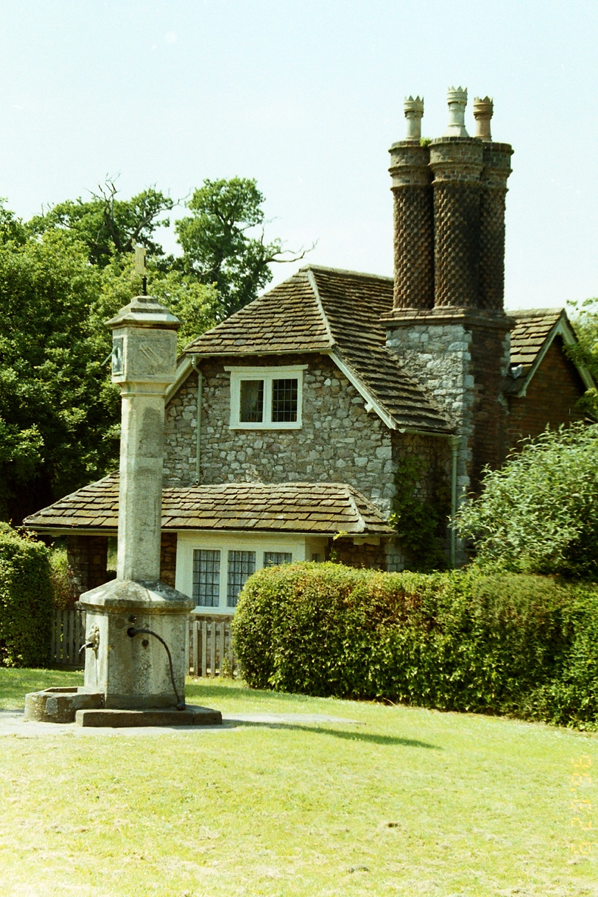 hever castle in england wikipedia english