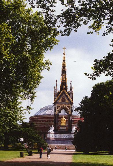 London England Travel Photos By Galen R Frysinger