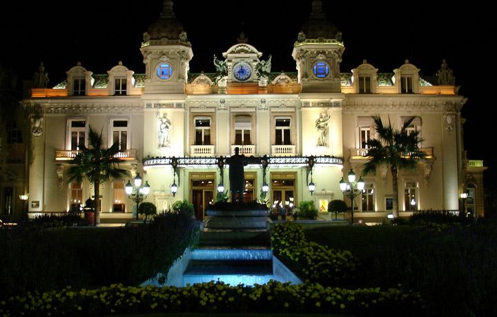Casino atlanta tarjouskoodie