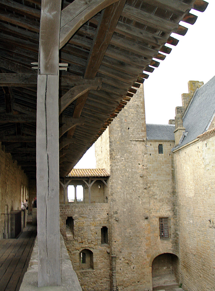 castle attack 2 online