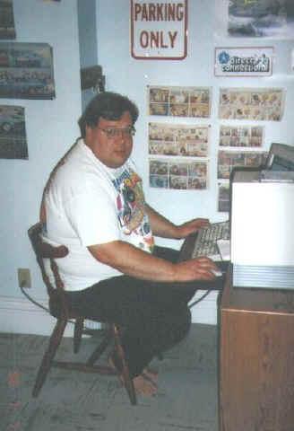 Tom96.jpg (32412 bytes)