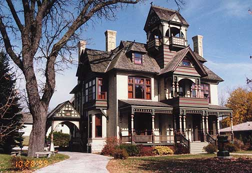 allyn_mansion02.jpg (81322 bytes)