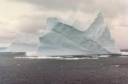 antarctica15.jpg (61734 bytes)