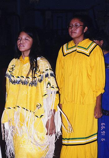 apache20.jpg (134819 bytes)