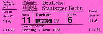 berlinhtl4.jpg (31956 bytes)