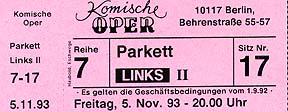 berlinhtl6.jpg (32501 bytes)