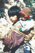 bhutan.jpg (55837 bytes)
