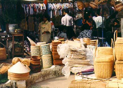 camboda2.jpg (74275 bytes)