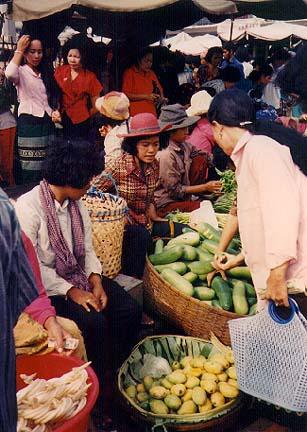 camboda3.jpg (75223 bytes)