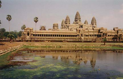 camboda5.jpg (55587 bytes)