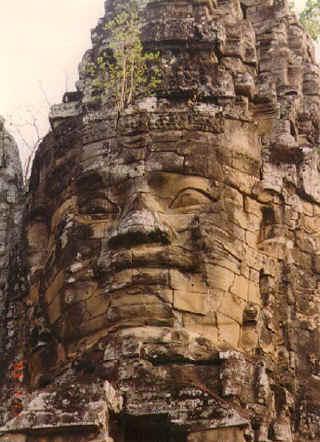 camboda6.jpg (96400 bytes)
