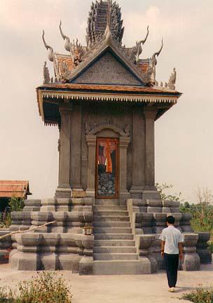 camboda7.jpg (59250 bytes)