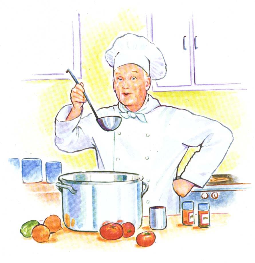 chef.jpg (131056 bytes)