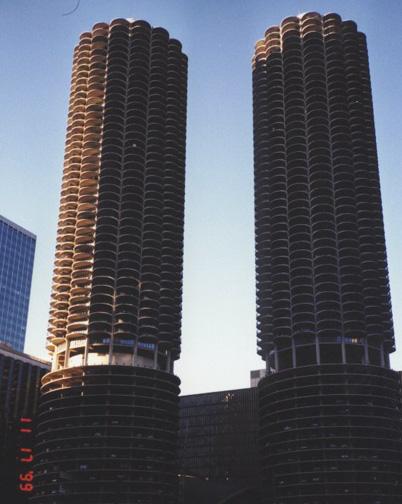 chicago06.jpg (114595 bytes)