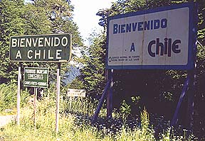 chile.jpg (62730 bytes)