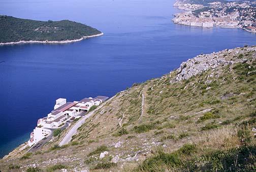 croatia4.jpg (76008 bytes)