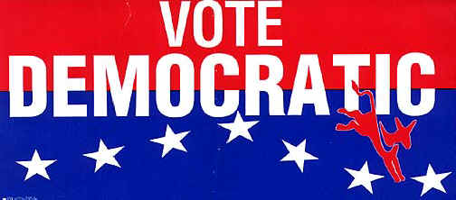 democratic1.jpg (49385 bytes)