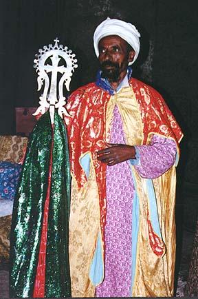 ethiopia2.jpg (70999 bytes)