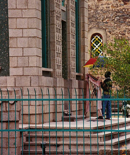 ethiopia.jpg (48323 bytes)