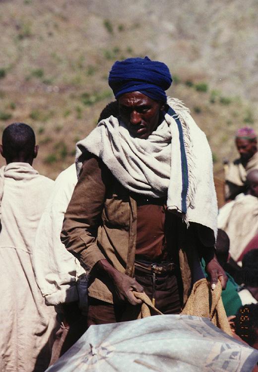 ethiopia107.jpg (201957 bytes)